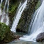 """Waterfall's Marmore"" by luigimorbidelli"