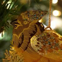 Copy (2) of '08 Christmas 028 by Richard Thomas