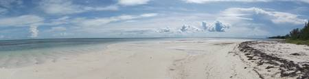 10633 Beach Day Pano
