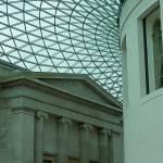 """""""British Museum"""" by maestudio"""