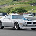 """1970 Pontiac Trans Am 455 H.O."" by FatKatPhotography"