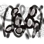 """scratch print"" by pfleghaar"