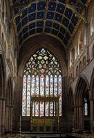 Carlisle_Cathedral_Choir