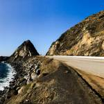 """""""Pt Mugu Rt"""" by awesomeimages"""