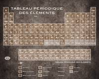 Elements-FRENCH.FFF.2