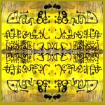 """Zhyon"" by yagbla"