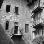 """Italian Balconies"" by kells629"