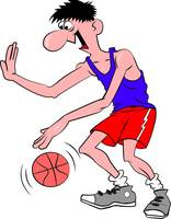 C:\fakepath\Basketball player