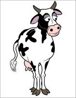 C:\fakepath\Holstein Cartoon Cow