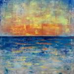 """Montego Bay"" by waynecantrell"