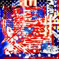 American Graffiti Presidential Election 2