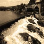 """Vermont 0003b 375_16 sepia"" by Ffooter"