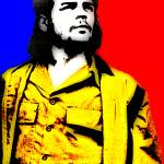 """Che Guevara"" by thegriffinpassant"
