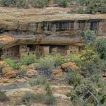 """Ancestrol Cliff Dwelling Mesa Verde National Park"" by jkphotos"