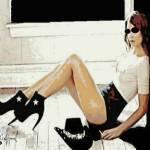 """""""Legs"""" by davegafford"""