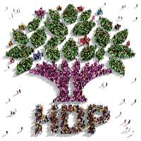 HDP_logo_people_illustration_colored