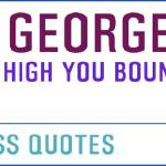 """Timeless Business Quotes, Motivationa, General Geo"" by motionage"