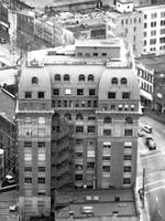 The Dominion Building - Skyview