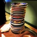 """Sushi Time"" by rgtmum"