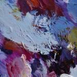 """GESTURES"" by DavidLloydGlover"