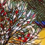 """Tree Window"" by SplitWindow"
