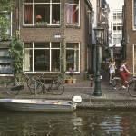 """2004 AmsterdamB16Newscan2014DenoiseFinished"" by PriscillaTurner"