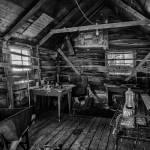 """Lost Burro Mine 102516_434-Edit-Edit"" by Michele"
