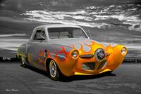 1950 Studebaker Coupe_HDR
