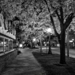 """Village in B&W"" by ZeipekisPhotography"