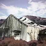 """""""Broken Home"""" by almarphotography"""
