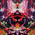 """Abstract #8, on 6 January 2017"" by nawfalnur"
