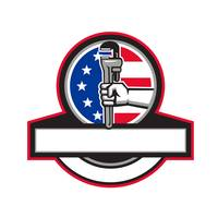 plumber-hand-hold-pipe-wrench-SIDE-USA-FLAG-CIRC-b