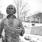 """""""James Madison"""" by thewaltonsare"""