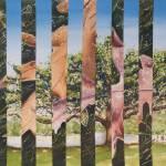 """""""double oak"""" by Dennisartist"""