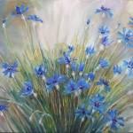"""Flowers"" by artandriyevska"