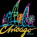 """Chicago-EMB-1"" by crazyabouthercats"