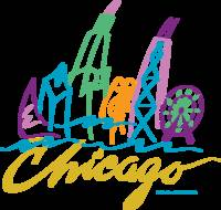 Chicago-EMB-1