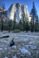 Day 16 - El Capitan Morning - sm