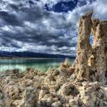 """South Tufa View"" by Gold41"