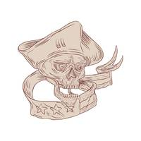 skull-patriot-ribbon-flag-DWG_5000