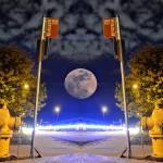 """""""New Moon Same Dark"""" by MichelleFink"""