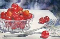 Life's a Bowl of Cherries