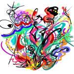 """Emotions"" by galina"