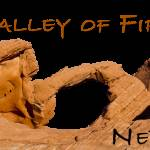 """valleyoffire2"" by raetucker"