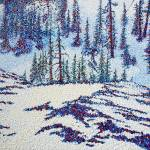 """""""LANDSCAPE IMAGES"""" by Radford"""
