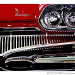 """1960 Dodge Polara"" by Automotography"