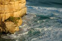Great Ocean Cliffs