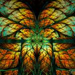 """Fairy Queen"" by NismahShargawi"