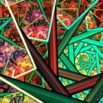 """""""Complexity"""" by NismahShargawi"""