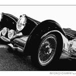 """Delahaye USA Pacific"" by Automotography"